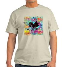 Bella Twilight Princess T-Shirt