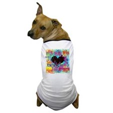 Bella Twilight Princess Dog T-Shirt