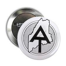 Maine Appalachian Trail Button