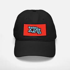 Xtra Baseball Hat