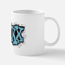 XXXX Mug