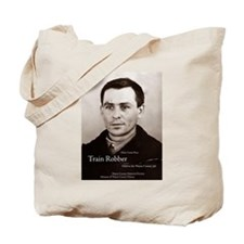Wayne County Historical Socie Tote Bag
