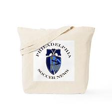 Unique Philadelphia union Tote Bag