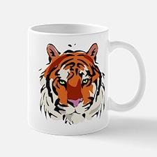 TIGERS (1) Mug