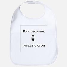 Paranormal Bib
