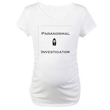 Paranormal Shirt