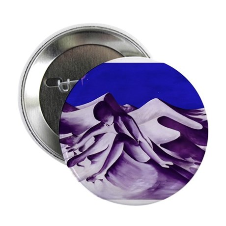 """Birth of an Angel 2.25"""" Button (100 pack)"""