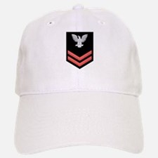 Petty Officer Second Class Red Cap