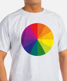 Gifts for Artists T-Shirt