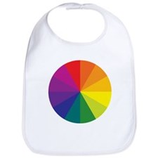 Gifts for Artists Bib