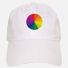Gifts for Artists Baseball Baseball Cap