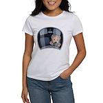 Mini Driver Women's T-Shirt