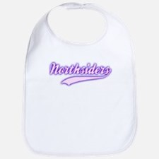Northsiders Bib