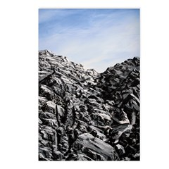 Dragon Canyon Postcards (Package of 8)