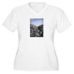 Dragon Canyon T-Shirt