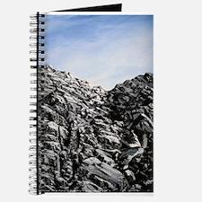 Dragon Canyon Journal