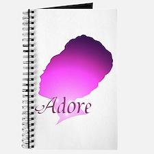 Adore Journal