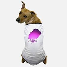 Adore Dog T-Shirt