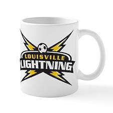 Louisville Lightning Mug