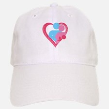 Good for the Family Baseball Baseball Cap