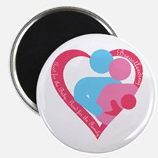 "Good for the Family 2.25"" Magnet (10 pack)"