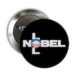 "LOL Nobel 2.25"" Button (10 pack)"
