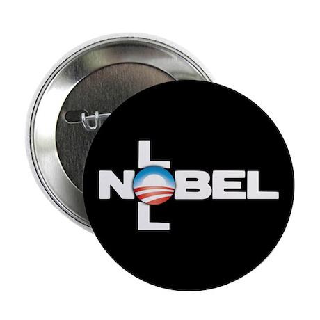 "LOL Nobel 2.25"" Button"