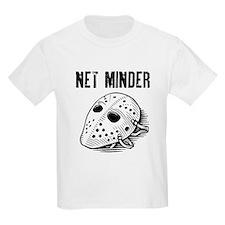 Net Minder T-Shirt