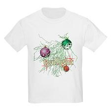 Twilight Christmas T-Shirt