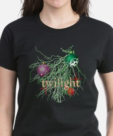 Twilight Christmas Tee
