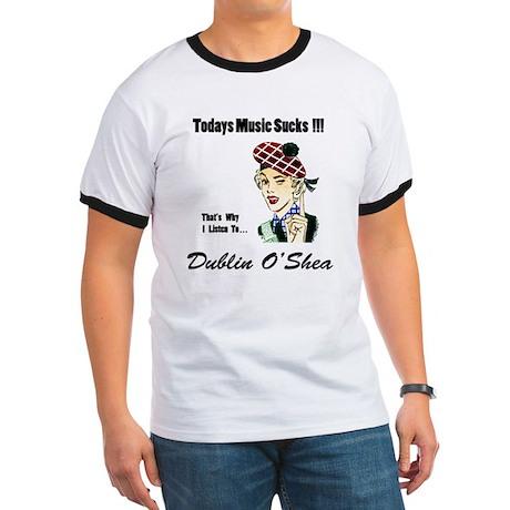 2-shirt2 T-Shirt