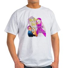 Save A Boob Breast Cancer Awareness T-Shirt