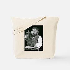 Tevye Tote Bag