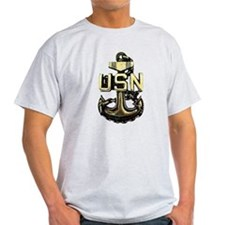 CPO Anchor T-Shirt