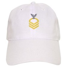 CPO Good Conduct Baseball Cap
