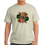 Year Of the Rooster Light T-Shirt