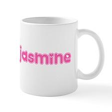 """""""Jasmine"""" Mug"""