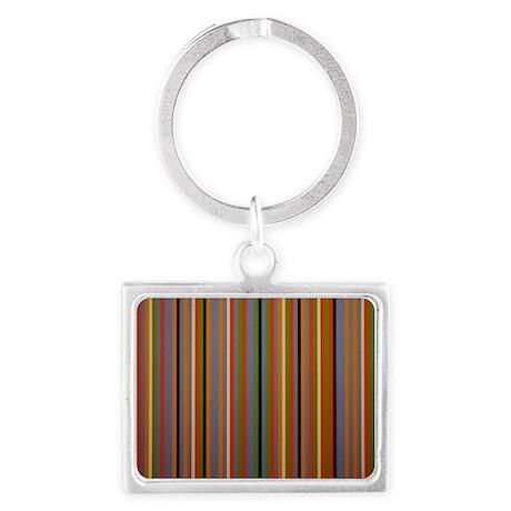 Medical Stuff - Magnet