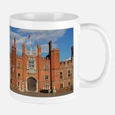 Hampton Court Palace Mug