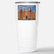 Hampton Court Palace Stainless Steel Travel Mug