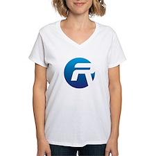 2012 Metal Num T-Shirt