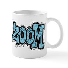 Zoom Small Mug