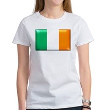 Flag of Ireland Tee