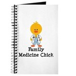 Family Medicine Chick Journal