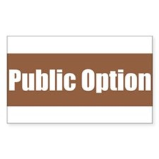 Public Option