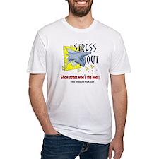 Stress Out Shirt