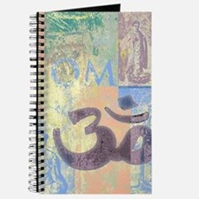 Yoga Art Journal