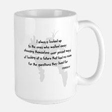 Operation Ivy lyrics 1 Mug