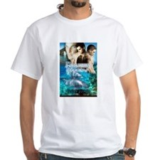Unique Manlove Shirt