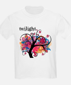 TWILIGHT! T-Shirt